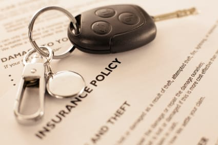 PA Car Insurance